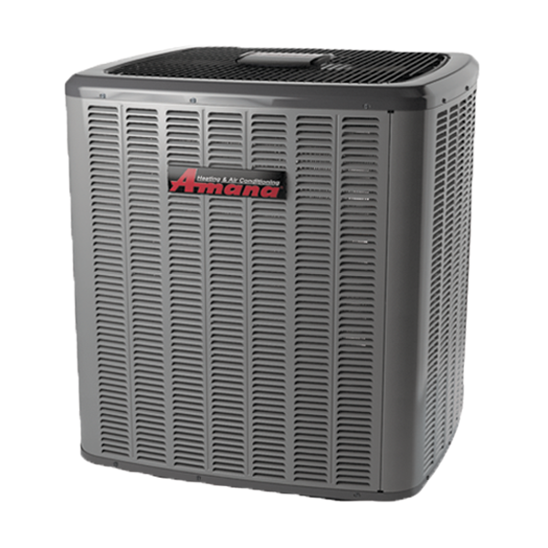 Choosing Your Next Air Conditioning Installation Contractor