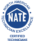 nate-cert-techs-web